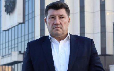 Венцислав Върбанов: Нужно е размерът на рентата да се регламентира законово