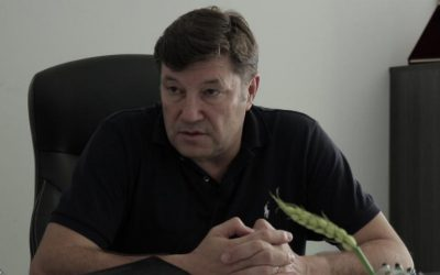 Венцислав Върбанов: Разобличените мними земеделци са в основата на атаката срещу министър Танева
