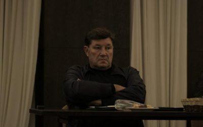 Венцислав Върбанов, АЗПБ: Да се намали ДДС за стоките от първа необходимост