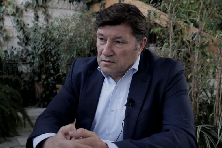 Венцислав Върбанов: Ще има нови възможности за земеделските производители още в началото на 2021г.