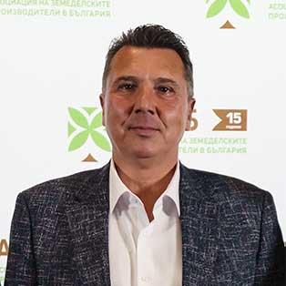Цанко Славчев Цанев