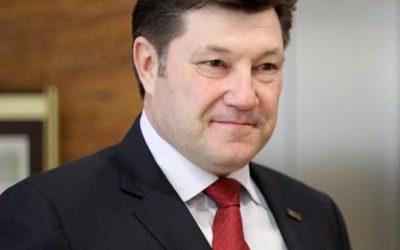 Венцислав Върбанов: Земеделците не са спирали своята работа, кризата не се отразява на сектора