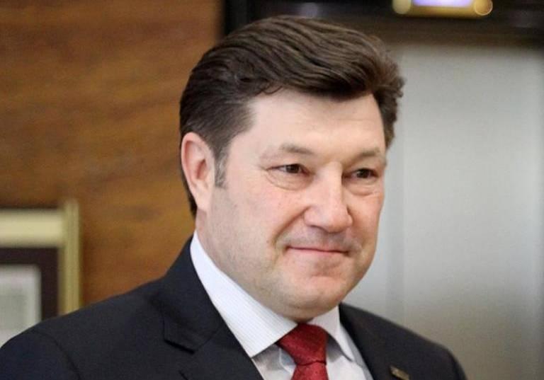 Венцислав Върбанов: Програма за Пета Национална среща на АЗПБ с най-актуалните и значими теми за сектора