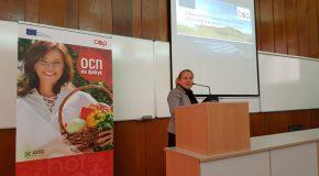 АЗПБ домакин на два семинара през месец февруари