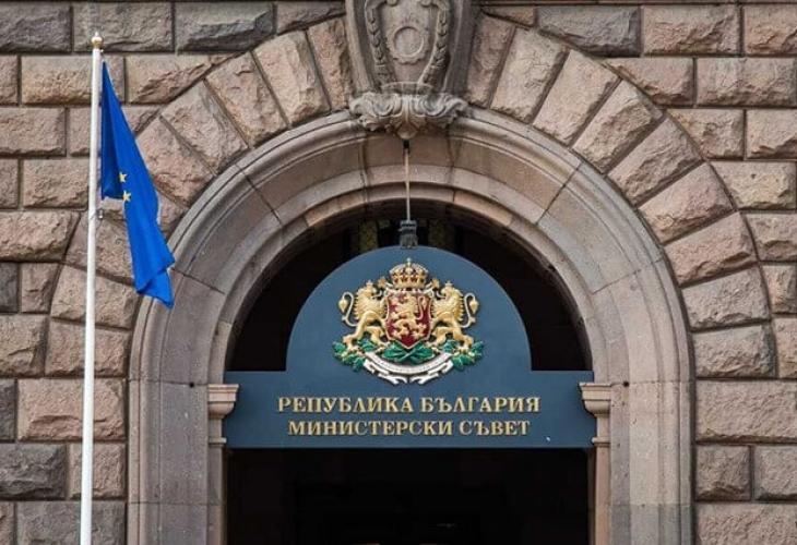 Министерски съвет: Неправителствени организации ще участват в работната група за Стратегическия план за земеделието