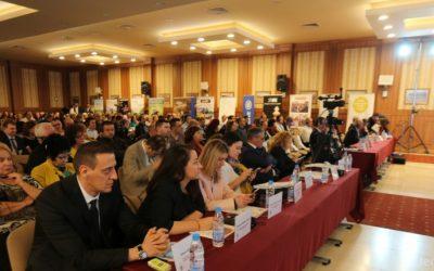 Шестата среща на АЗПБ постави фокус върху важните въпроси за фермерите