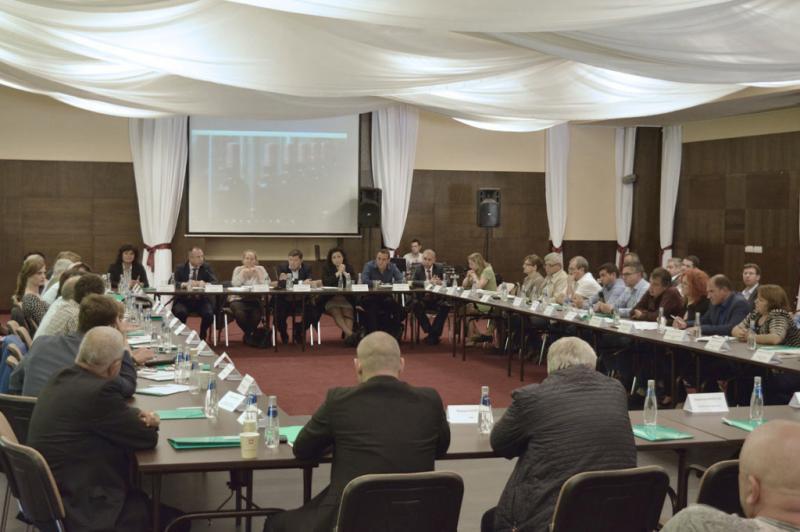 Земеделският бранш организира трета дискусия за бъдещето на ОСП